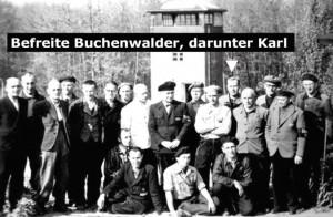 Wagner_Buchenwald