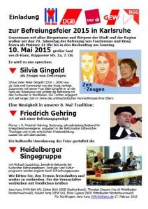 Befreiung_10_Mai_Cover