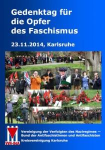 OdF_Broschüre_Cover