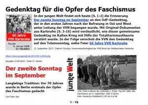 2ter_Sonntag_im_September_cover