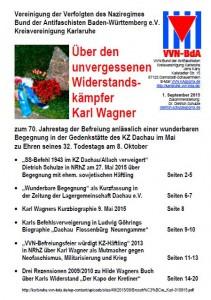 Broschüre_Karl-010915_cover