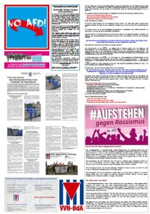 VVN_Plakat_AfD_end_cover