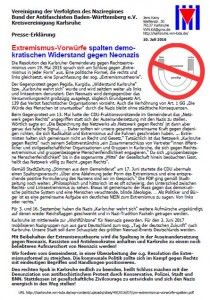 pm-extremismus-vorwürfe-spalten_cover