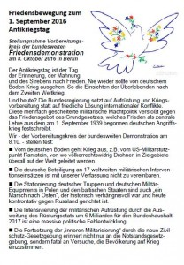 Flyer Frieden 010916_cover