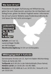 Ostermarsch-Termin-und-Anreise_cover